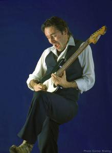 Nick Katzman