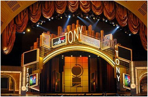 2009-tony-awards