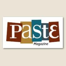 paste_block_logo_magazine_color_poster-p228812652481052447az3ws_210