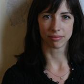 Director Joanna Settle