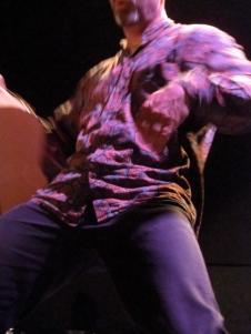 Jonathan dances 2