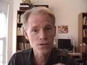 Adam Gussow