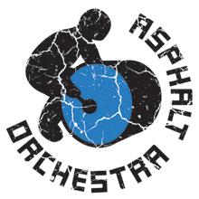 asphalt_orchestra_logo-2