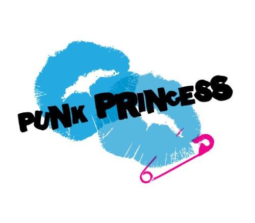 punk_princess_v4_web_7e9ff376