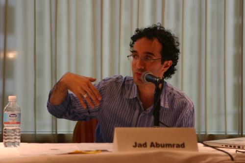 Jad_Abumrad