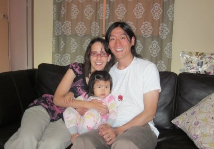 Brooklyn benefit concert for family of rock cellist Daniel Cho (2/2)