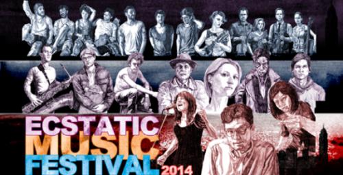 Ecstatic_Music_Festival_2