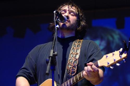 Joe Durso