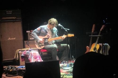 Wilco (© 2016, Steven P. Marsh/willyoumissme.com)