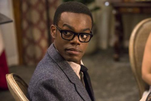 william-jackson-harper-chidi.JPG